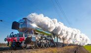 318EA7B200000578-3463466-Glorious The Flying Scotsman makes its first run with passengers-a-6 1456429601610