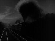 No. 3768 night train