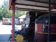 Southernpacific4460bymetalheadrailfan-d68rrj6