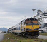 Trainslocomotives960x854vehiclehi1