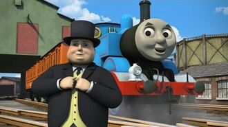 🔴Thomas & Friends™ LIVE The Number One Engine in Sodor! Thomas the Tank Engine Cartoons for K
