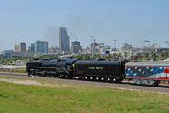 844-Downtown-Omaha