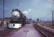 SP-4460-Excursion-Train-at-Watsonville-Junction