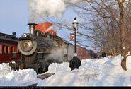 Feb13-2010-nw382b
