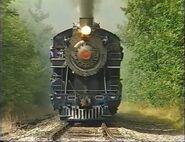 Steamtrain45