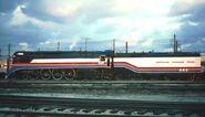 American-freedom-train-nosera-4449-hialeah-1977-800x