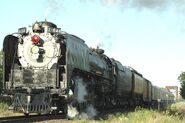 1024px-SteamLocomotiveNo844-DelRio,TX