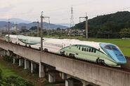 E3 R18 Toreiyu Tsubasa Yamagata 2014