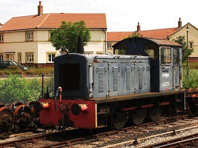 Class04