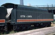 American-freedom-train-consist-2101-001a-aux-tender-chicago-hartweg-01-800x