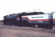 American-freedom-train-nosera-610-01-800x