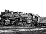 ATSF No. 4076