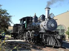 Steamlocomotive25