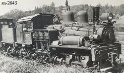 Cn-2645
