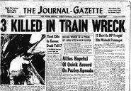 767-wreck-headline