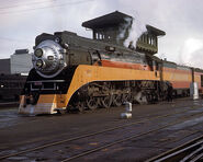 Southern-pacific-4444-gs4-morning-daylight-san-francisco-steam-locomotive-rob-gates