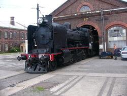 K1903