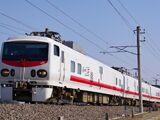 E491 series