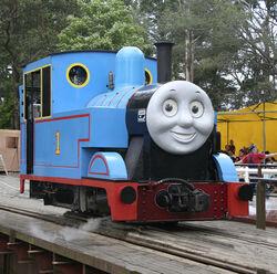 Thomas(1)