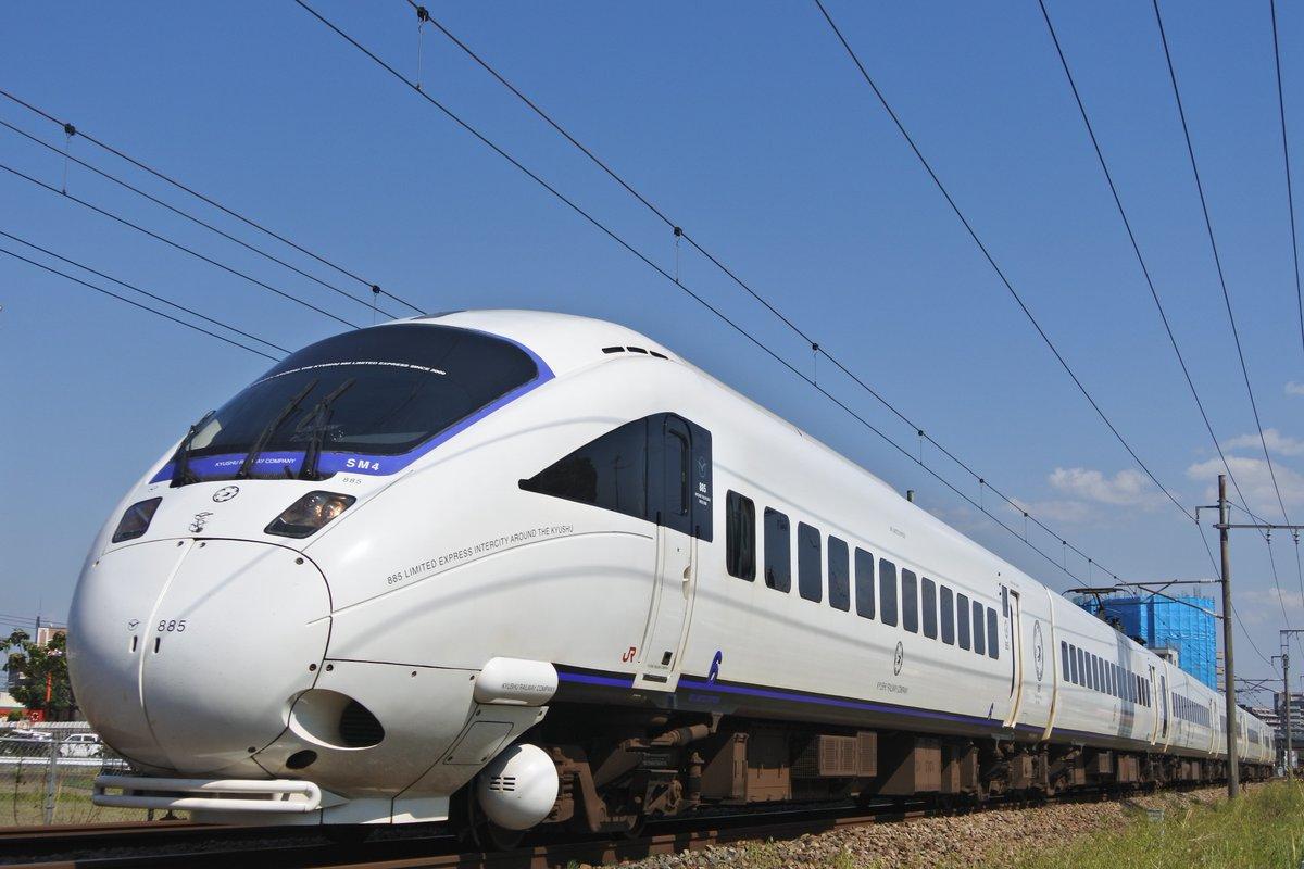 885 series | Locomotive Wiki | FANDOM powered by Wikia