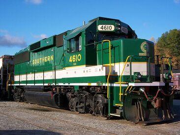 800px-Southern GP59 4610