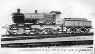 28-4-4-0-Engine-City-of-Truro-q85-2408x1370