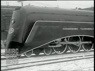 Commodore Vanderbilt 1934 left OPS