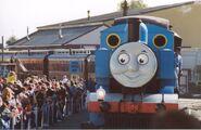 Thomas1