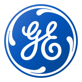 General Electric Locomotive Wiki Fandom Powered By Wikia