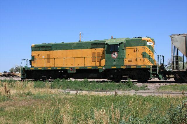 File:Nebkota Railway GP7.jpg