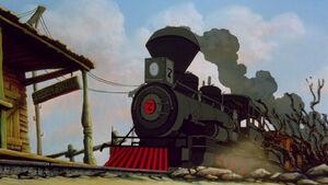 TrainfromAnAmericanTail