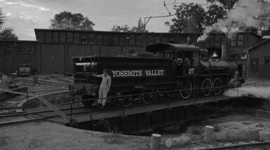Yv043