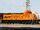 RailPower GG20B