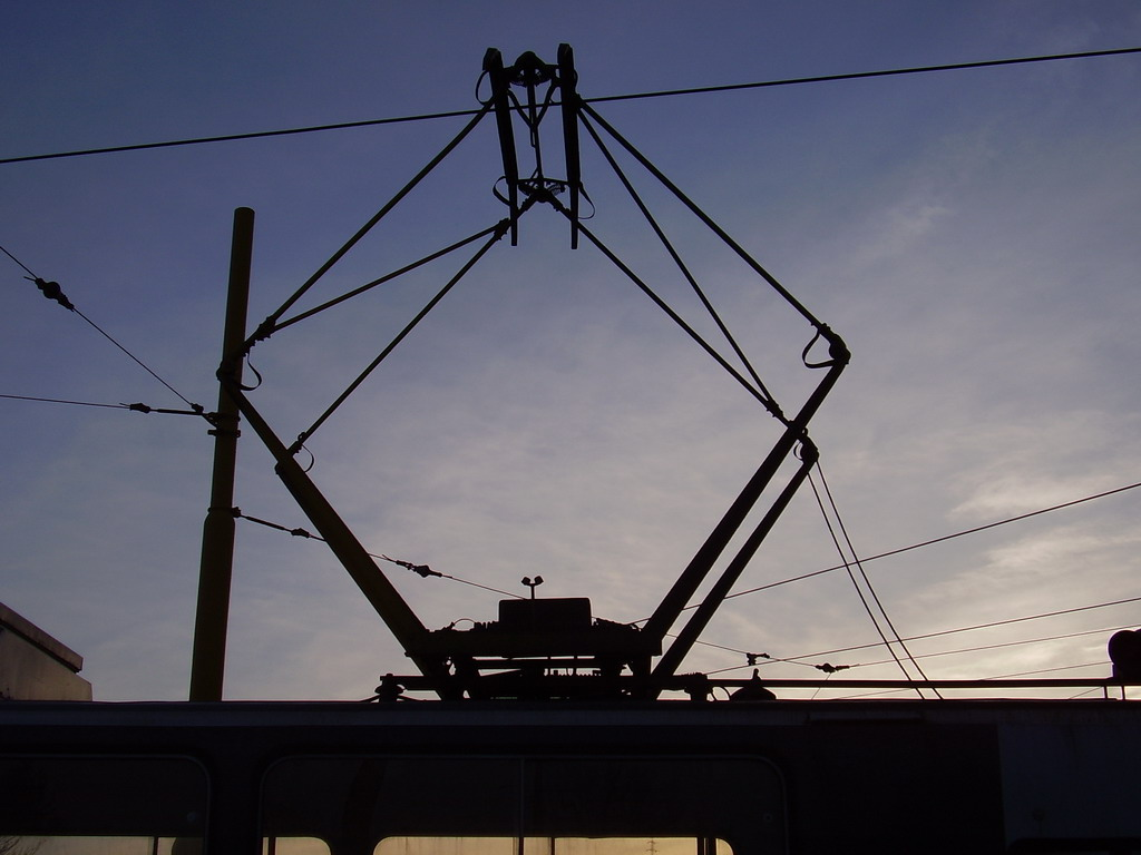 Pantograph | Locomotive Wiki | FANDOM powered by Wikia