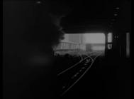 Vlcsnap-2016-12-06-13h04m52s254