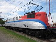 Amtrak9262011