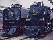 SSW-819-St-Louis-MO-6-15-90-2