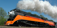 SouthernPacific4449