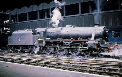 44949 Manchester Victoria