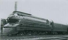 Small-w-photo-pennsylvania-railroad 1 2fefdb9af5dae206d39e7888b90de35d