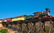 Lahaina-sugar-cane-train-2