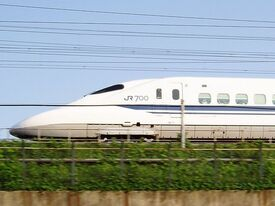 JRW-TEC700