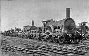 350px-GWR broad gauge locomotives