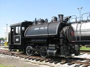 Jeddo coal 85