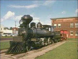 Steamtrain3