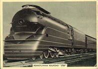 Land-sea-air-series-1938-pennsylvania 360 62207944eeb40c87daa06c922cfda5dc