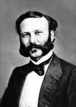 428px-Henry Dunant-young