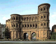 Trier-2