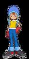 Sora Takenouchi.png