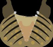 Yuruyurimi